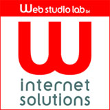 Web studio Lab